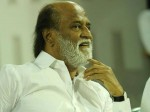 What Rajini Says Kannada People 2008 Flashback