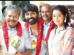What Man Kollywood Appreciates Dhanush Rajkiran
