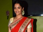 I Don T Know How Feel Shy Ritika Singh
