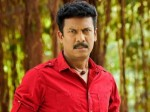 Director Dhanush Impresses Samuthirakani