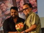 Radharavi Makes Fun Sellur Raju S Thermocol Idea