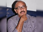 Vattal Nagaraj Announces One Day Bandh Bangalore Against Sathyaraj