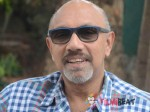 Tamil Netizens Disappointed With Sathyaraj