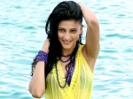 Don T Say These 2 Words Shruti Haasan