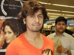 Why Should I Be Woken Up Azaan Sonu Nigam Kicks Up Row