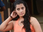 I M Not Kidnapped Says Varalakshmi