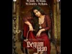 Vidya Balan Slaps Co Star Hugs Her