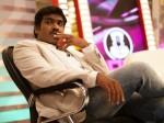 Vijay Sethupathi Visits Dubai