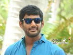 Review Comment Tweeples Troll Vishal