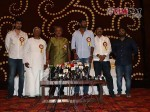 Vishal S 13 Demands Union State Govts
