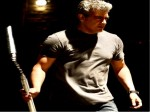 Vivegam Trending On Twitter Apr