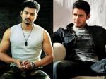 Vijay S Decision Enter Telugu