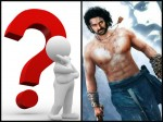 This Director Claims That Baahubali 2 Has Not Broken Any Record