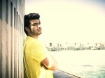 Arjun Kapoor Misses Mom Big Time