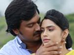 Aarambame Attakasam Review
