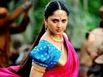 Anushka S Next Bhagmathi