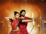 Rajamouli Spends Rs 2 Crore One Particular Thing