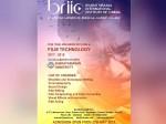Bharathiraja Film Institute Admission Starts