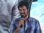 Bongu Tamil Movie Will Be Released On June