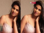 Actress Chanthini Tamilarasan Conducted Photo Shoot