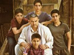 Aamir S Dangal Smashes Box Office Record China Crosses Rs 100 Crore