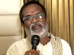 Rajini Should Float His Own Party Gangai Amaran