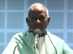 Nation Is Going Without Leader Ilayaraja