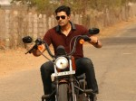 Missed Acting Mankatha Says Ganesh Venkatraman