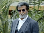 One Year Kabali Teaser