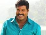 Cbi Takes Over Kalabhavan Mani Case
