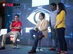 Kamal Hassan Host Big Boss