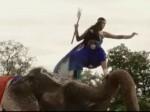 Baahubali Tv Adaptation Aarambh Promo Out Check Karthika