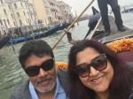 It Took 22 Years Tweets Khushbu Sundar