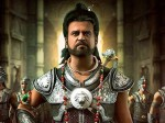 Ar Rahman S Comparison Kochadaiiyaan With Baahubali