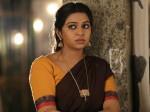 Lakshmi Menon Rajini Memes Rock Social Media