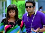 Santhanam Doesn T Care About Me Madhumitha