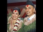 The Fault Is Mine Manisha Koirala Reveals Truth About Her Failed Marriage