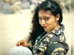 Meghna Vincent S Pre Wedding Video Goes Viral