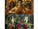 Memes Creators Latest Interest Is Lakshmi Menon