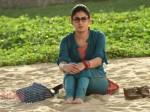 Why Nayanthara S Aram Delays