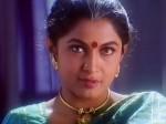 Cho Was Against Ramya Krishnan Entering Film Industry