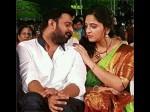 Will Prabhas Marry His Baahubali Co Star Anushka