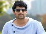 Prabhas Rejects Karan Johar S Film