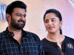 Prabhas Marry An Industrialist S Grand Daughter