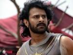 Prabhas Struggled Money While Acting Baahubali