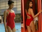 Don T Take Your Kids See Baywatch Priyanka Chopra