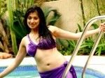 Raai Laxmi Talks About Casting Couch