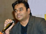 Don T Want Make Film As Grand As Baahubali A R Rahman