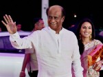 Don T You Dare Criticise Rajinikanth