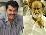 Maniratnam Direct Rajini Mammooty After 26 Years
